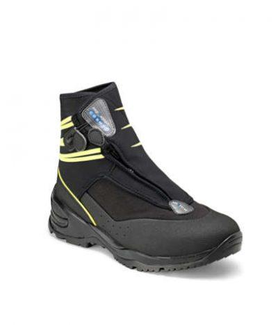 Παπούτσια canyoning