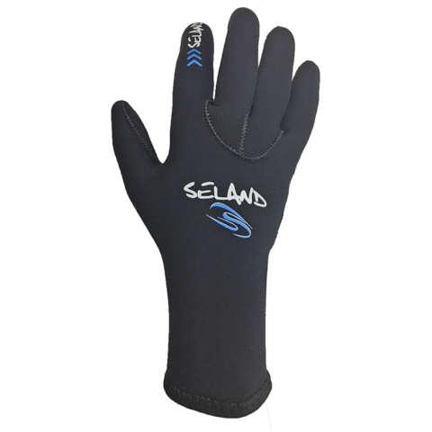 Γάντια/Κουκούλες