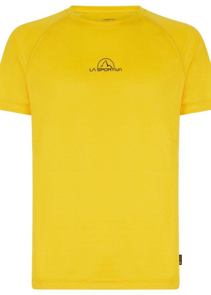 Τεχνικά T-Shirt